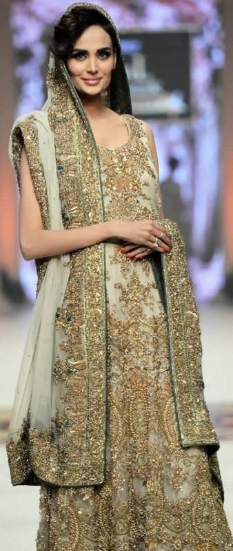 Stylish Dresses For Weddings 87 Lovely Maheen Pakistani Walima dresses