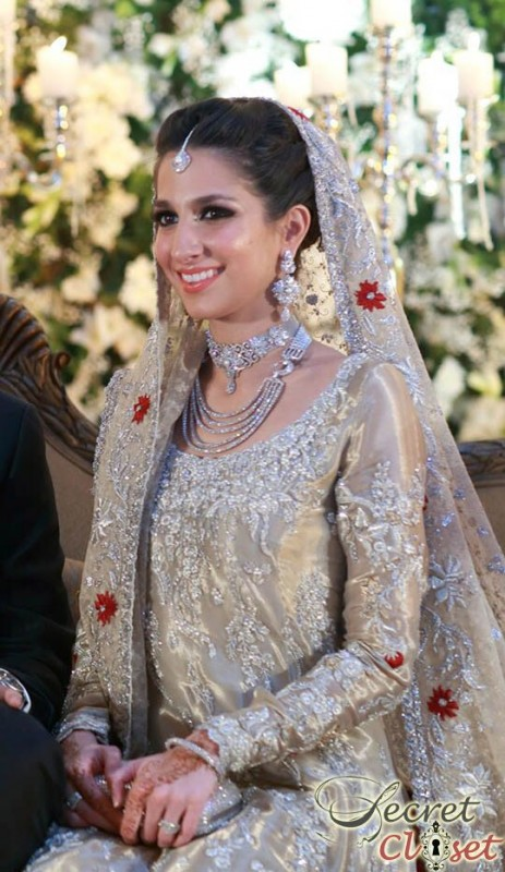 Simple Wedding Dresses For 2nd Marriage