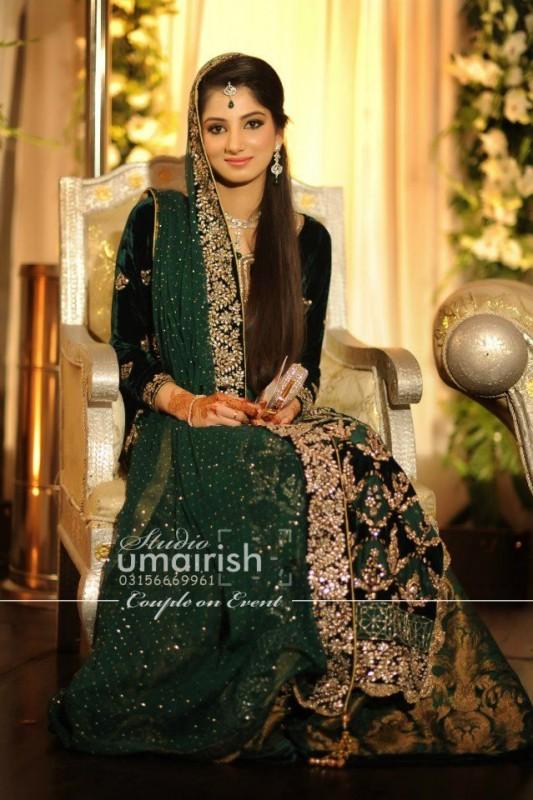 Pakistani Wedding Dresses For Men 49 Cool Simple Pakistani Walima dress