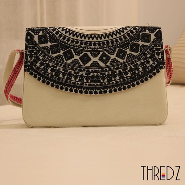 Thredz Handbags & Accessories Collection 2015 For Women0010