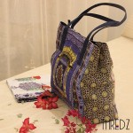 b02c6b6f275c Thredz Handbags   Accessories Collection 2015 For Women
