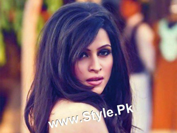 Top 7 Pakistani models who became actresses (2)