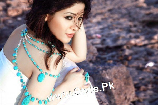 Top 7 Pakistani models who became actresses (5)