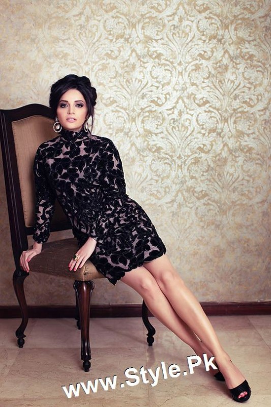 Top 7 Pakistani models who became actresses (6)