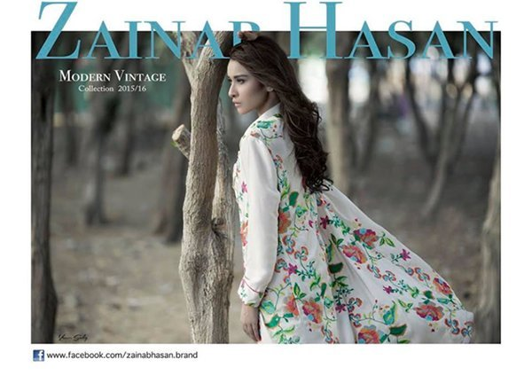 Zainab Hasan Winter Collection 2015 For Women005