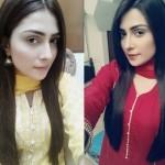 ayeza khan latest pic