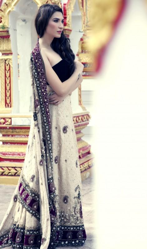 bridal dresses 2016 for girls