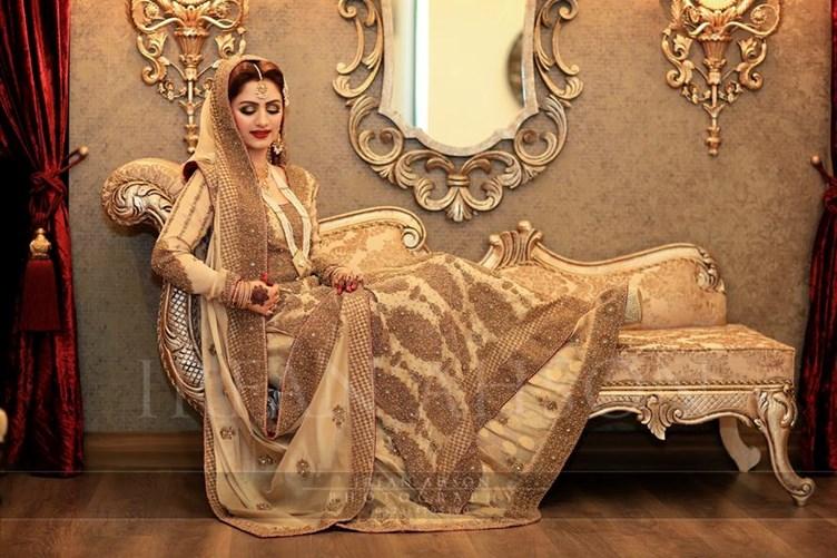 Pakistani Wedding Dresses Images 70 Fresh designer bridal dresses