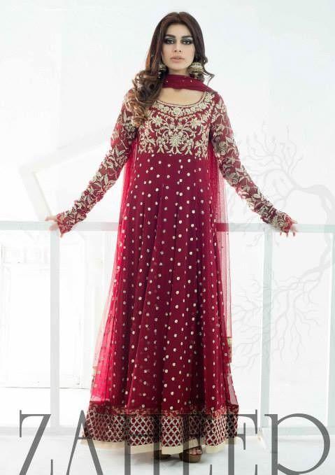 Wedding Party Dresses For Girls 85 Epic designer party dresse