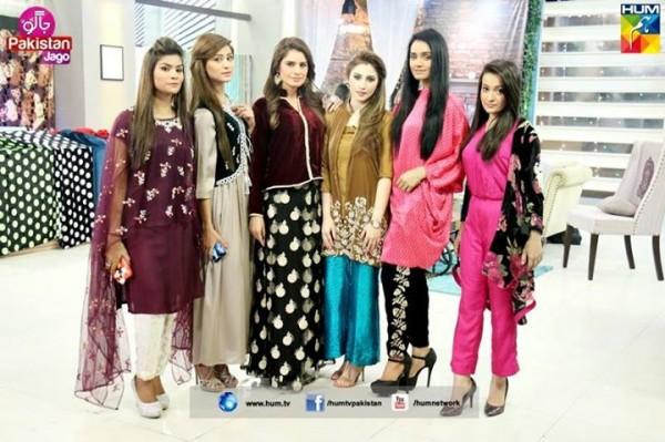 designer party dresses for girls