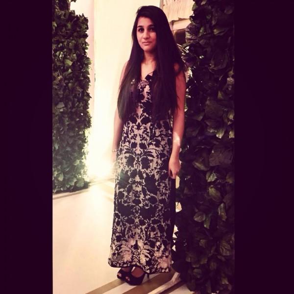 designer party dresses Velvet-Salwar-Kameez-Designs-Pakistani-Pattern - sana safinaz