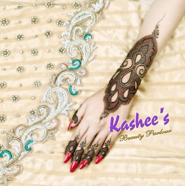 Mehndi Designs New Style : Latest mehndi designs mehandi images
