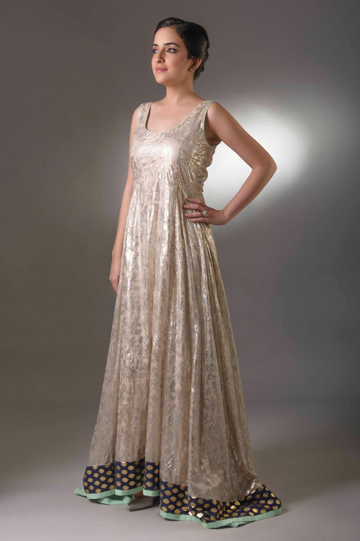 latest wedding dresses for girls 2016