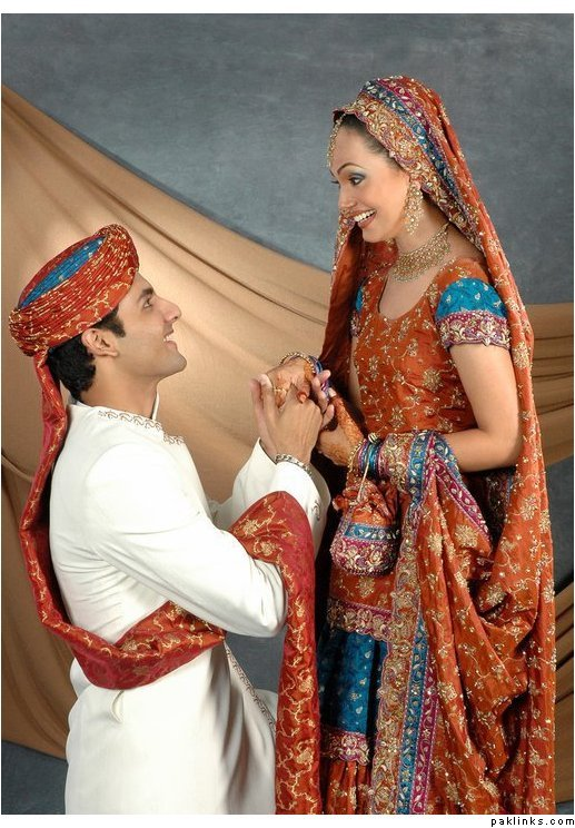 mohib mirza marriage pics