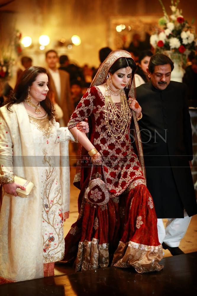 pakistani bridal jewelry sets for baraat