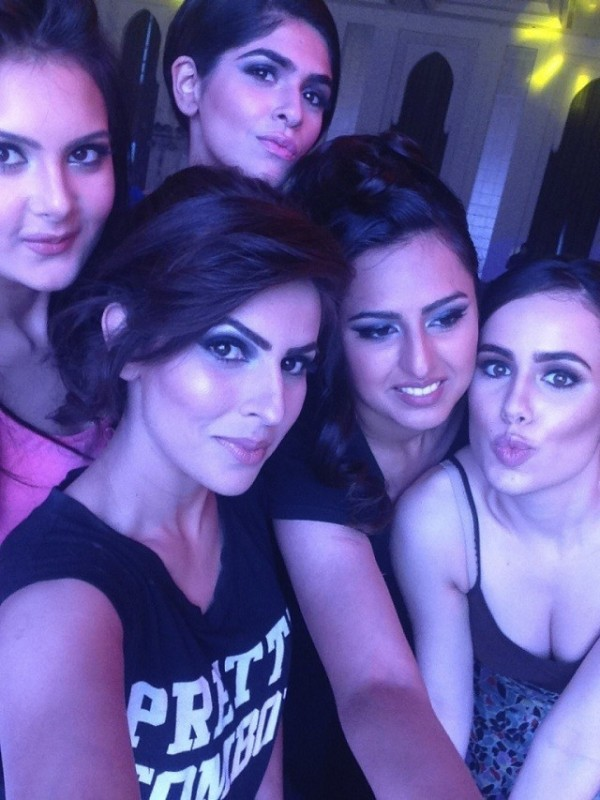 pakistani models hot