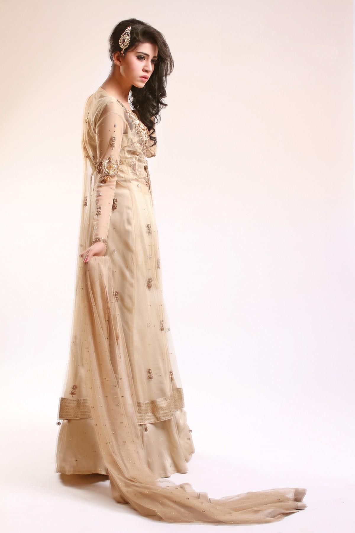 Honeymoon clothes for women