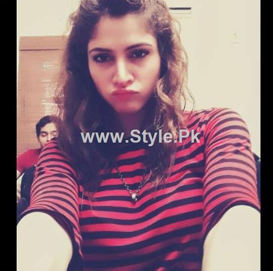 10 Pictures that show Arij Fatima is hottest actress ever (9)