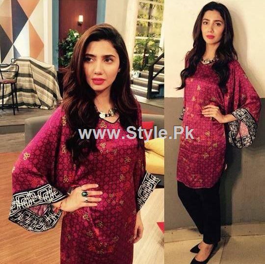 5 Times Mahira Khan rocked in Feeha Jamshed's dresses (4)