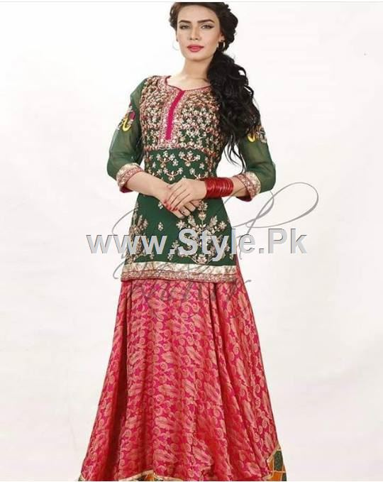 Actress Kiran Haq's latest Photoshoot (3)
