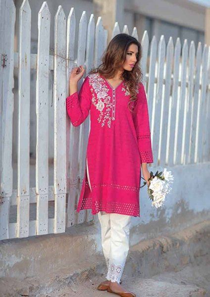 Alkaram Formal Pret Wear Collection 2016 For Women004