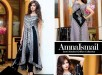 Amna Ismail Wedding Dresses 2016 For Women 3