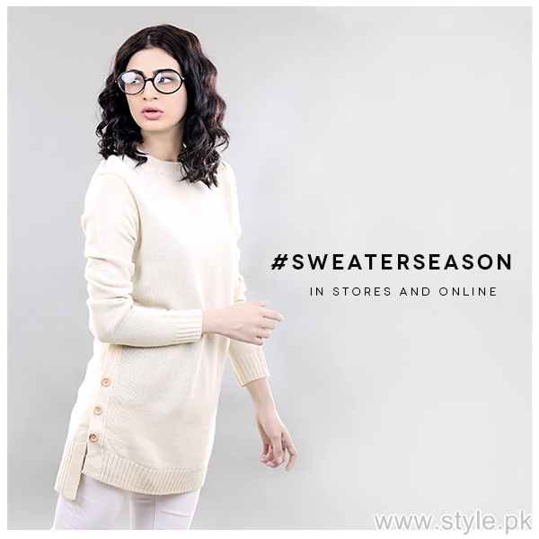 Beech Tree Sweater Collection 2016 For Girls 4