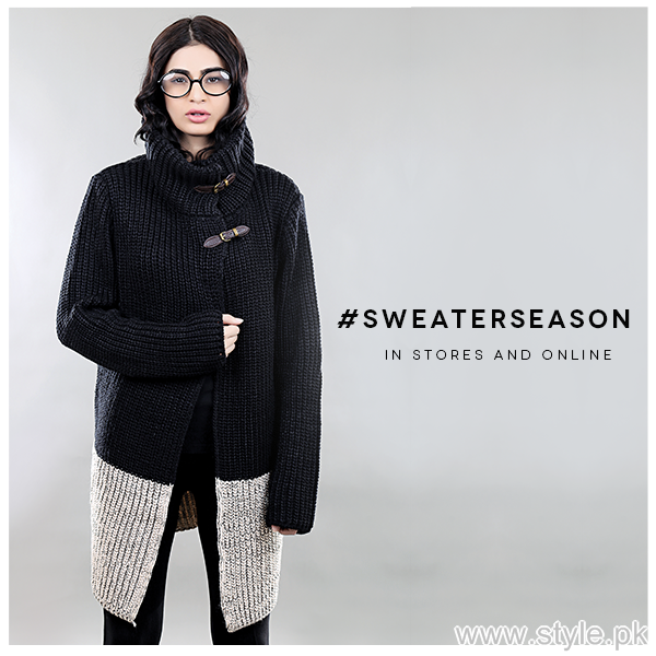 Beech Tree Sweater Collection 2016 For Girls 7