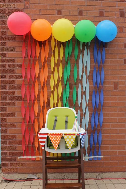 Birthday Decoration Ideas 2016 -smaall