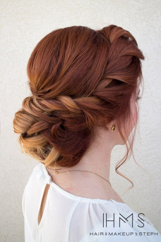 Braided Hairstyles 2016 For Girls Style