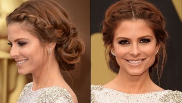 Braided Hairstyles 2016 for Girls
