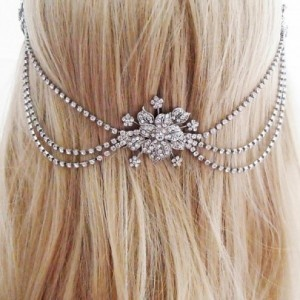 Hair Accessories 2016 for girls- clip