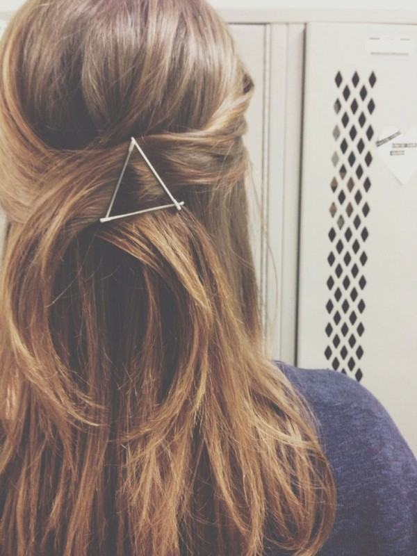 Hair Accessories 2016 for girls-style