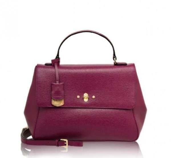 Handbags for girls 2016 (10)