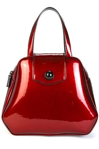 Handbags for girls 2016 (12)
