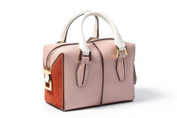 Handbags for girls 2016 (13)