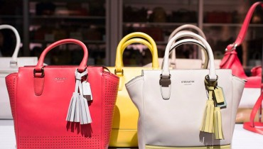 See Handbags for girls 2016