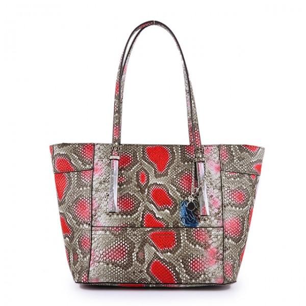 Handbags for girls 2016 (18)