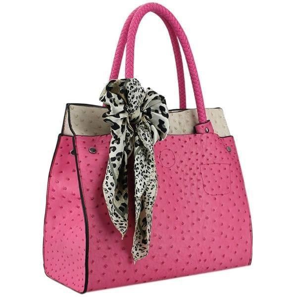 Handbags for girls 2016 (19)