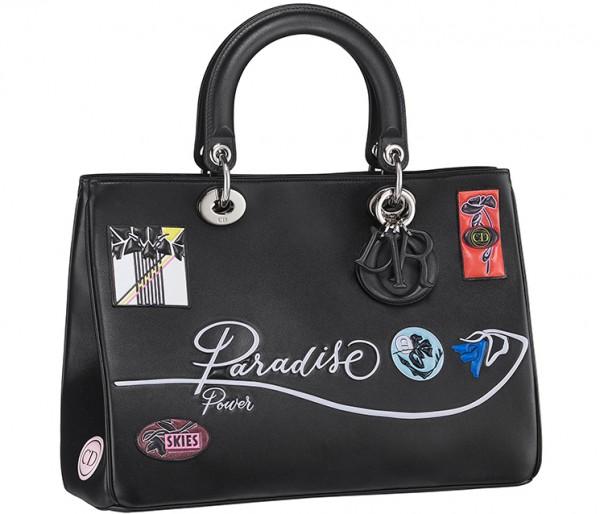 Handbags for girls 2016 (21)
