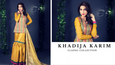 Khadija Karim Bridal Wear Collection 2016 For Women004