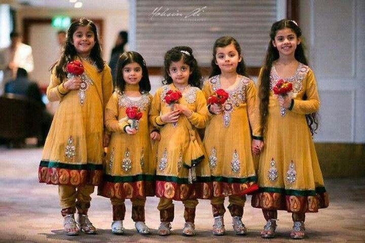 5e6059c4fed1f Kids Fancy Dresses in Pakistan