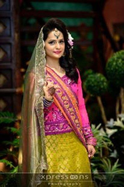 Lehenga Choli Dresses Images