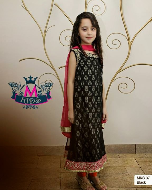 da1b1c196 Kids Fancy Dresses in Pakistan