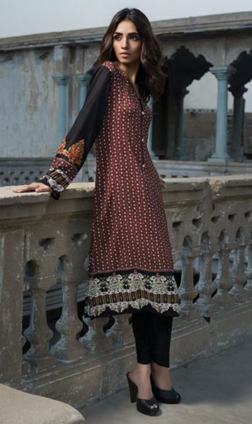 Orient Textile Marina Collection 2015 For Women001