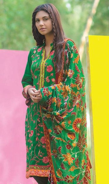 Orient Textile Marina Collection 2015 For Women90911