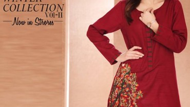 Origins Winter Collection 2015 - 2016 Volume 2 For Women004
