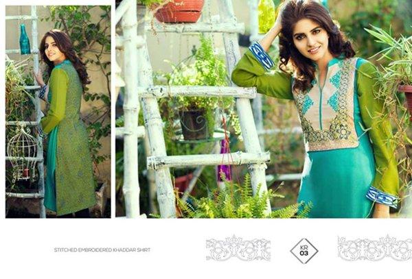 Resham Ghar Pret Wear Collection 2016 For Women007