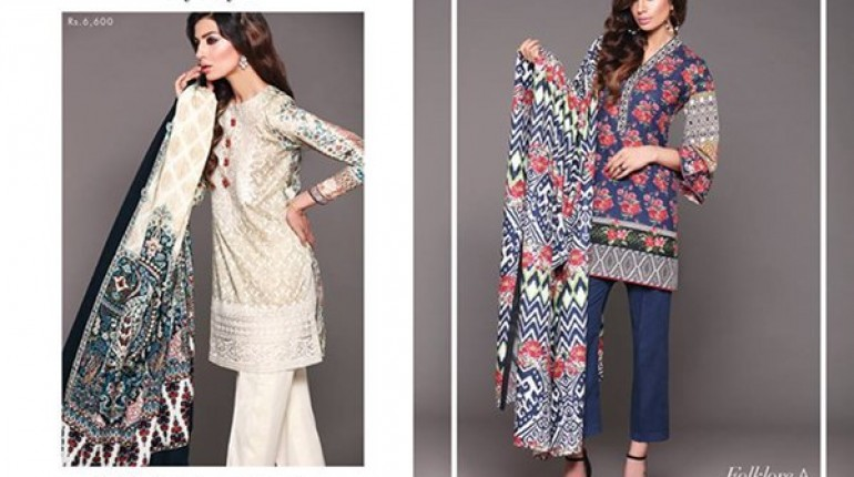 ee535bb8b3 Sapphire Winter Collection 2015 For Women. Dresses ...