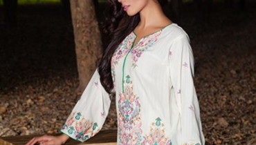 Taana Baana Winter Collection 2015 For Women0013